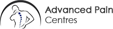 Advanced Pain Centres Logo