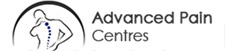Advanced Pain Centres Logo